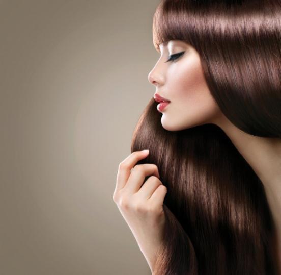 Lissage cheveux Auriol